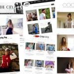 rassegna-blog-ss14