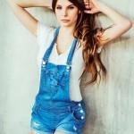 eleonora_foto1_conlogo