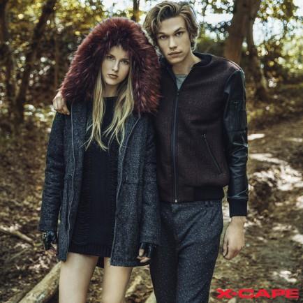 coppia_autunno_1---Copy