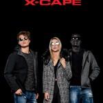 cover_catalogo_fw1718