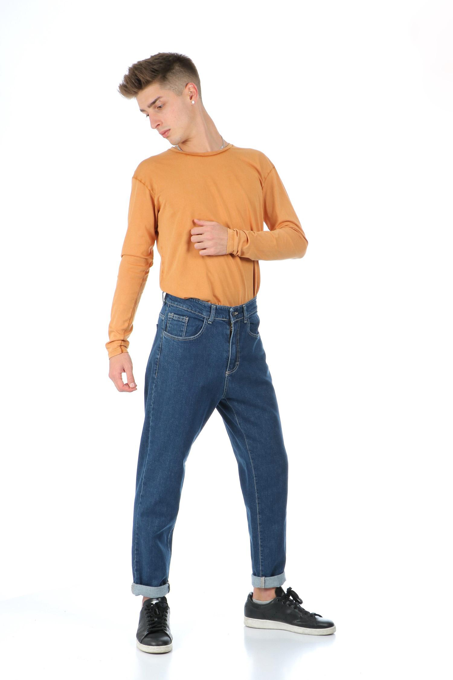 REVERSE_JEANS_denimcollection